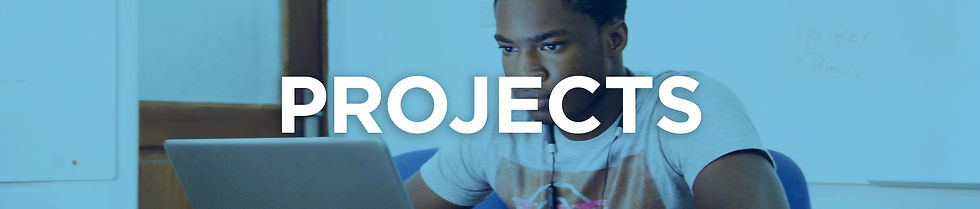 GBSC-Website-2020-ProjectRegPg-Screensho