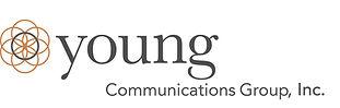 YCG_logo_final_outline_2014.jpg