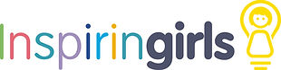 IGI Logo JPG (6).jpg