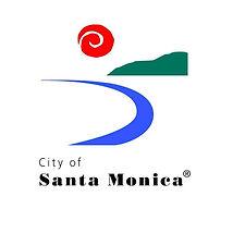 City of Santa Monica.jpg