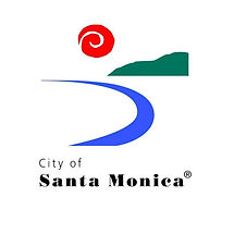 City of Santa Monica.jpg