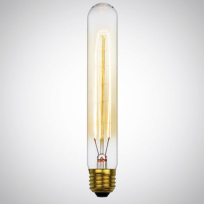 Акция! Лампа Эдисона Т30-185