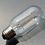 Thumbnail: LED лампа T45