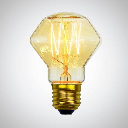 Акция! Лампа Эдисона Diamant