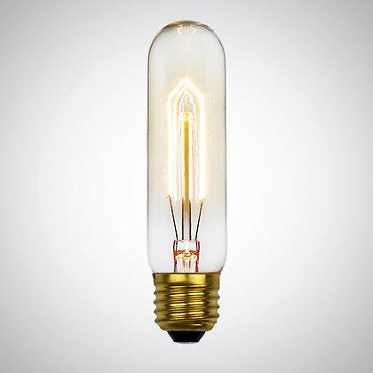 Акция! Лампа Эдисона Т10