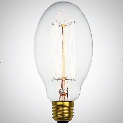 Акция! Лампа Эдисона B75