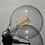 Thumbnail: LED лампа G95
