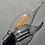 Thumbnail: LED лампа FC35