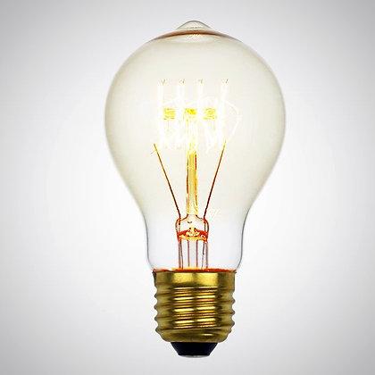 Акция! Лампа Эдисона А19