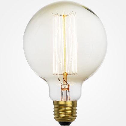 Акция! Лампа Эдисона G95