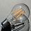 Thumbnail: LED лампа A19