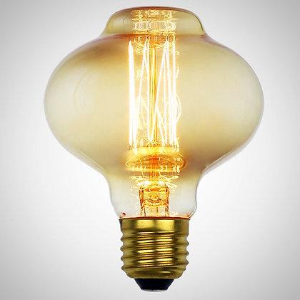 Акция! Лампа Эдисона L80