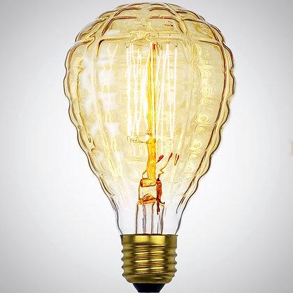 Акция! Лампа Эдисона S80