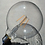Thumbnail: LED лампа G125