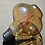 Thumbnail: LED лампа BR85