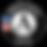 americorps-vista-logo-png-transparent.pn