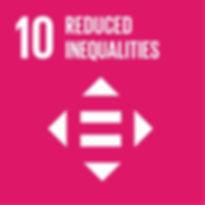 _SDG 10 - Reduced Inequalities.jpg