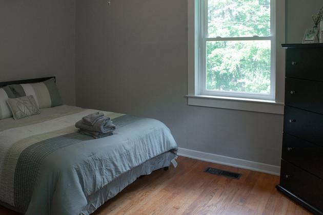 Bedroom+1.1.jpg