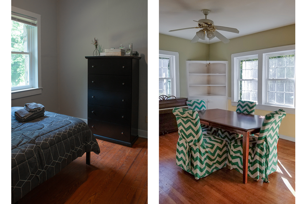 Bedroom+and+Kitchen+Collage.png