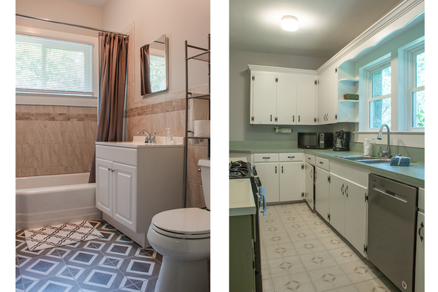 Bathroom+and+Kitchen+Collage.png