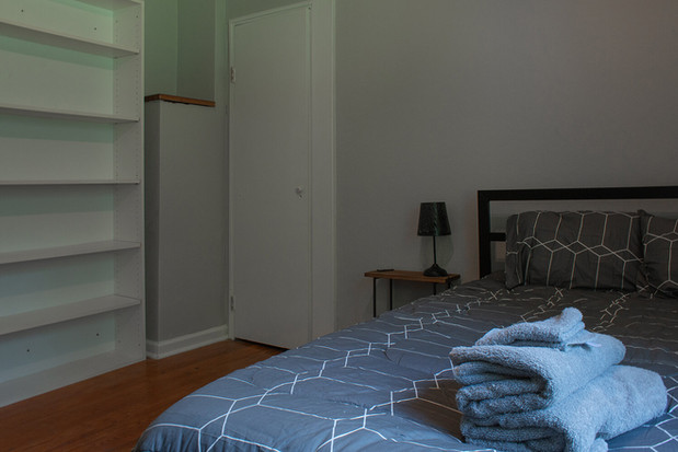 Bedroom+2.1.jpg