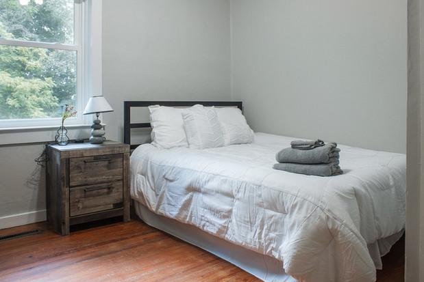 Bedroom+3.2.jpg