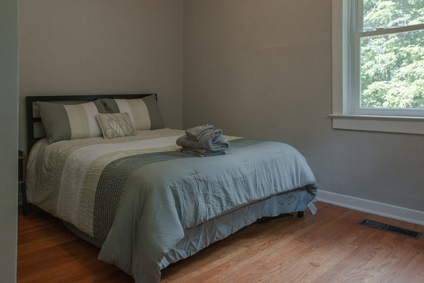 Bedroom+1.2.jpg