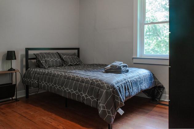 Bedroom+2.3.jpg