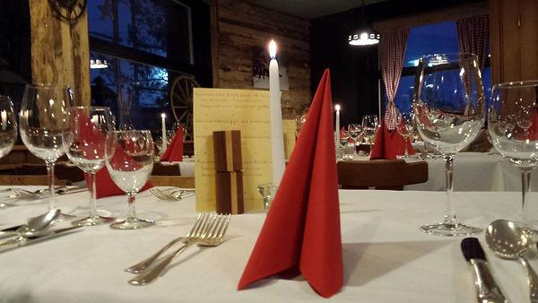 Restaurant AB.jpg
