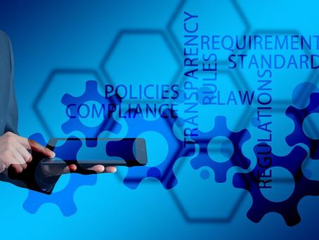 Nova Lei de Licitações: programa de integridade também constitui critério para aplicação das sanções