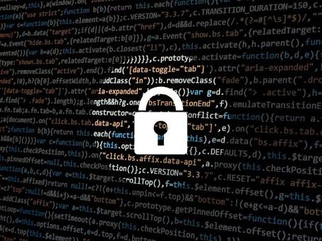 Qual a conexão entre campanhas publicitárias e a fomentação da cultura de proteção de dados?