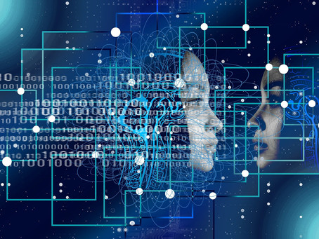 Inteligência artificial, reconhecimento facial e LGPD: o que tudo isso tem a ver com você?