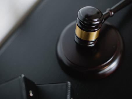 OAB questiona Decreto relativo ao compartilhamento de dados na Administração Pública
