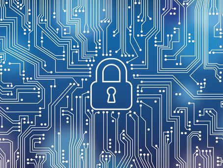 Proteção de dados e sanções: qual é o cenário atual?