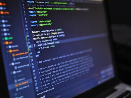 Novo ataque hacker ao Poder Judiciário reacende o sinal de alerta