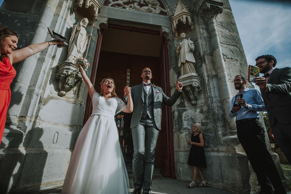 mariage-1-2.jpg