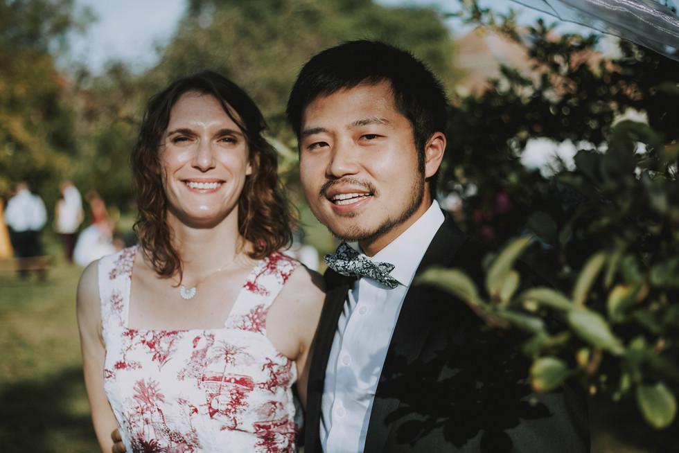 mariage-1-11.jpg