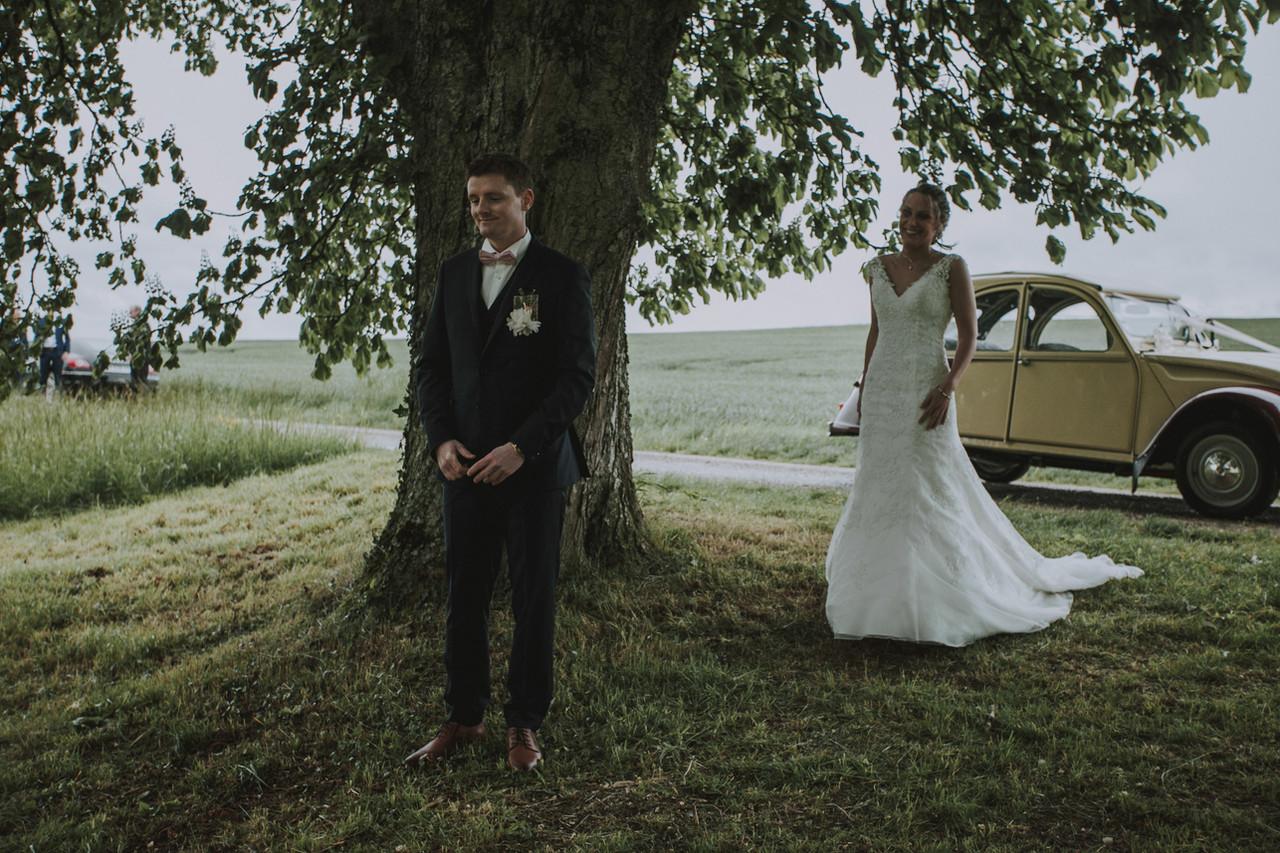 mariage-1-24.jpg