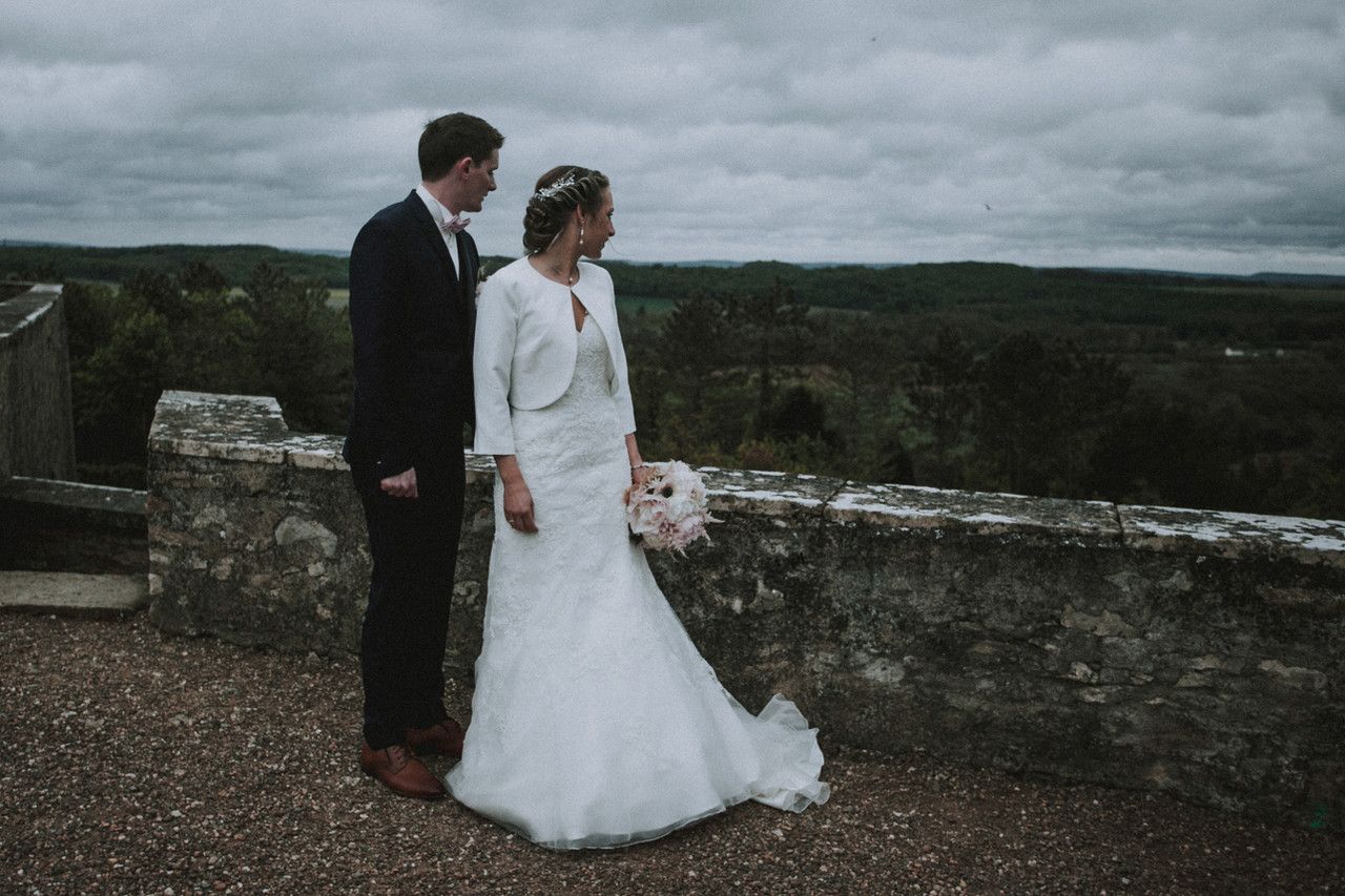 mariage-1-29.jpg