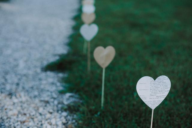 mariage-1-21.jpg