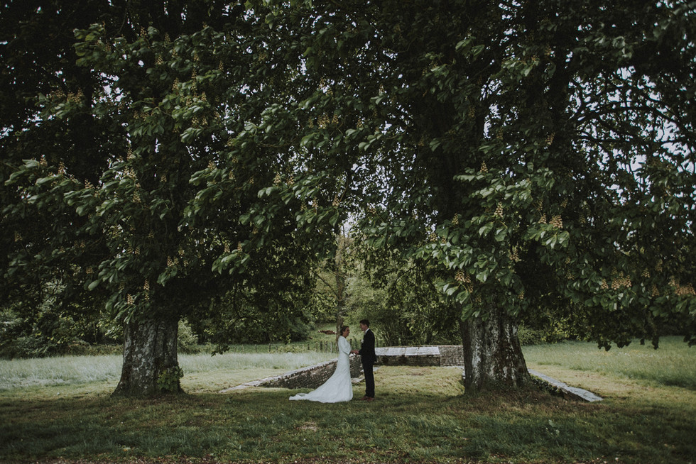 mariage-1-25.jpg