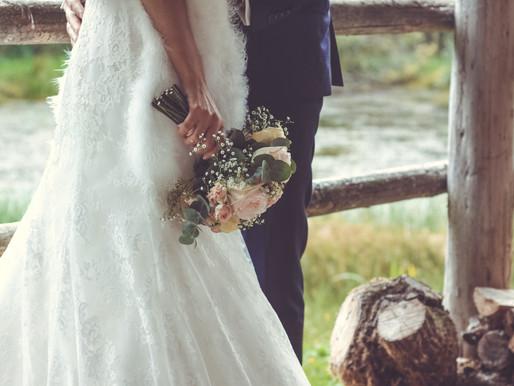 """""""L'elopement: une escapade romantique...une célébration de l'amour en toute intimité"""""""