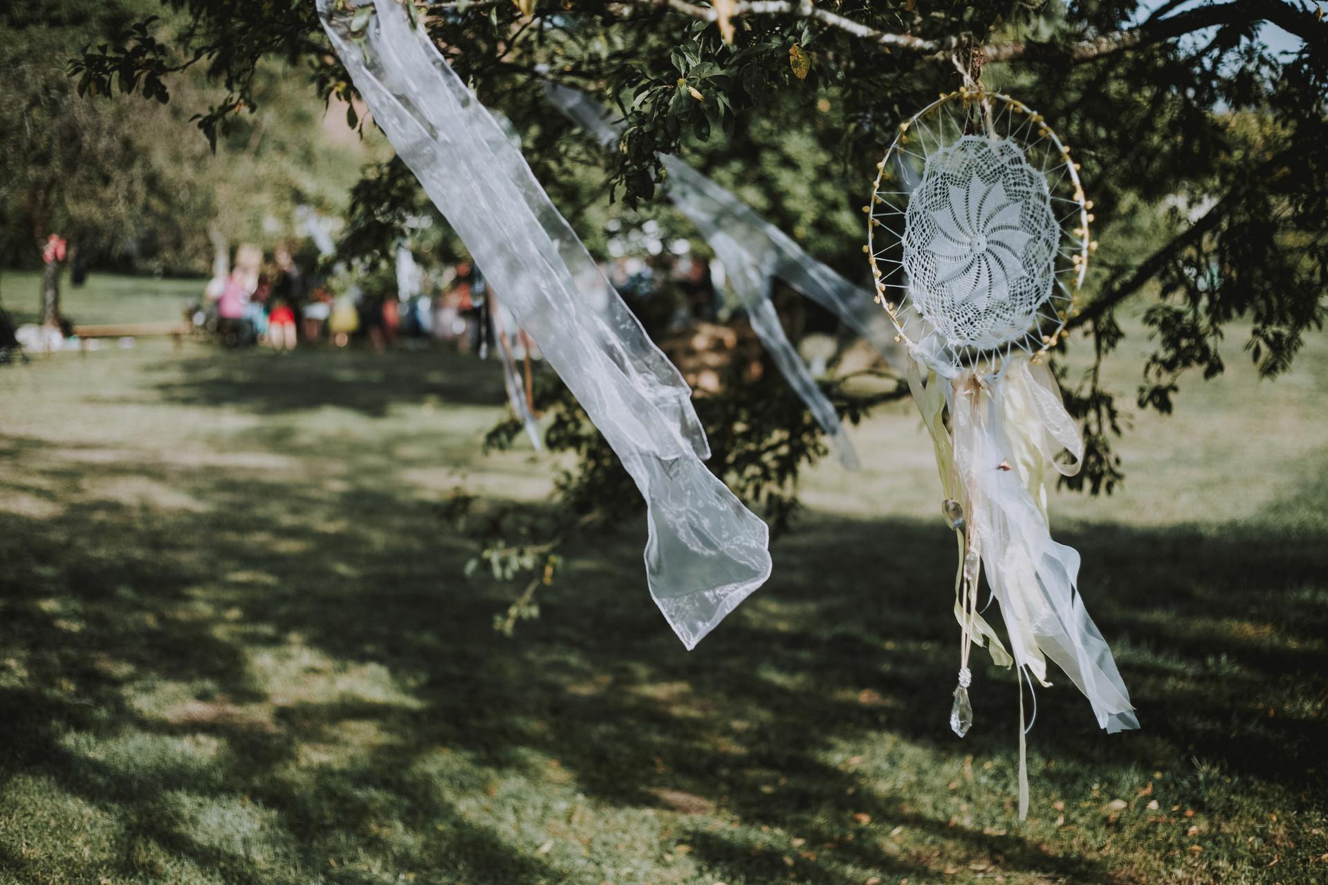 mariage-1-7.jpg