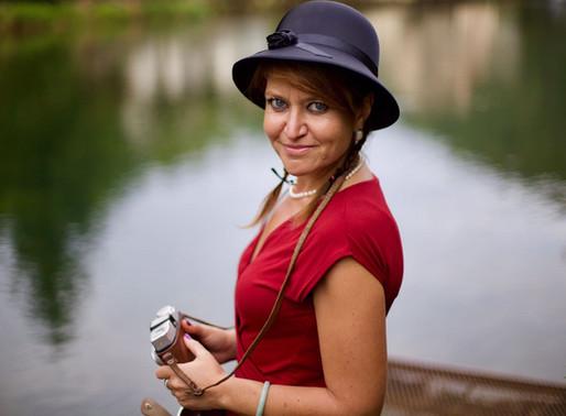 Le 1er contact avec un photographe de mariage