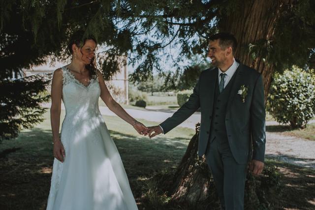 mariage-1-15.jpg