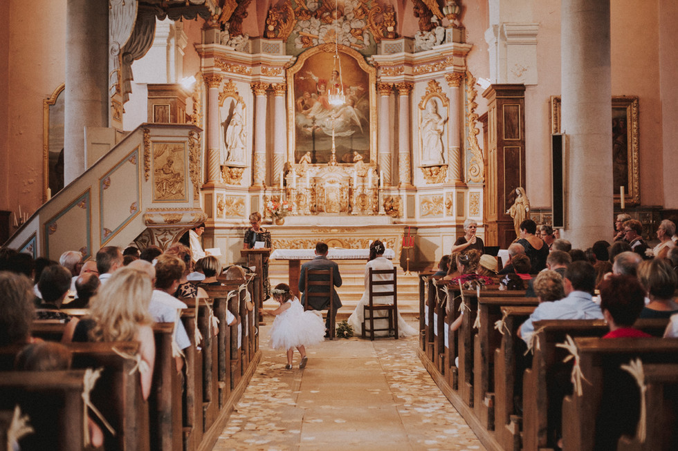 mariage-1-18.jpg