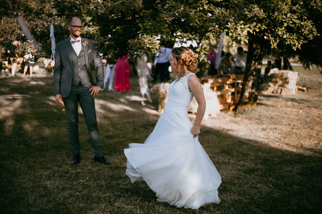 mariage-1-13.jpg