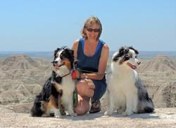 Natalie + Dogs South Dakota.jpg