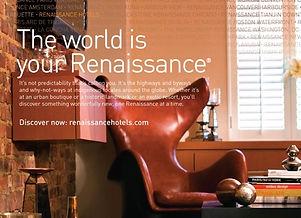 Renaissance World Ad 2.jpg