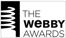 Web mistakes to avoid: What I learned judging the 2016 Webbies, part 1